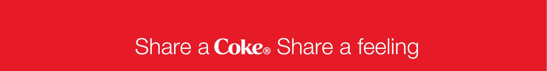 Coke-portfolio-1_05