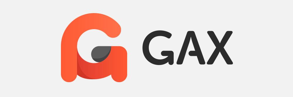 GAX-portfolio-1_03